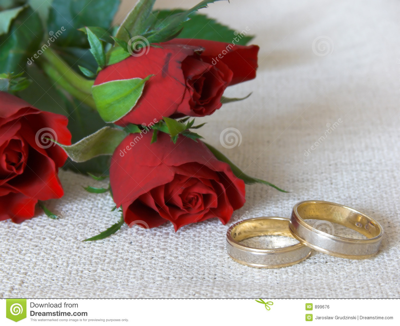Wedding Rings amp Celtic engagement Rings affordable