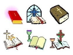 13 Free Christian Computer Icons Images