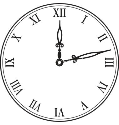Free Vector Clock