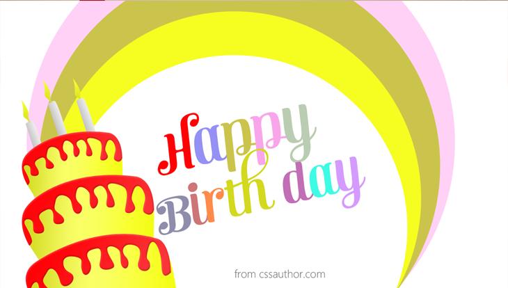 Funny Happy Birthday Cards Free