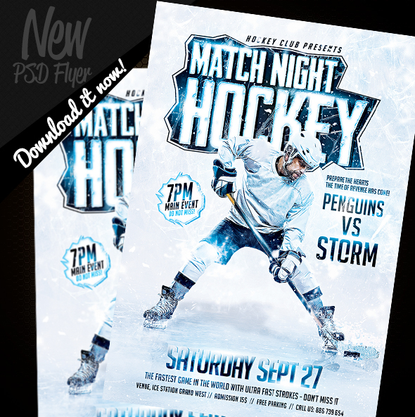 Game Night Flyer Templates Free