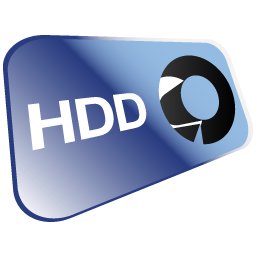 13 Hard Disk Image Icon Png Images Hard Drive Icon Hard Drive Icon And Windows Hard Drive Icon Newdesignfile Com