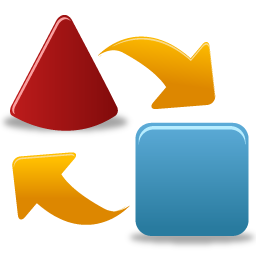 10 Import Data Icon Images Sql Database Import Icon Database Import Icon And Data Transfer Icon Newdesignfile Com