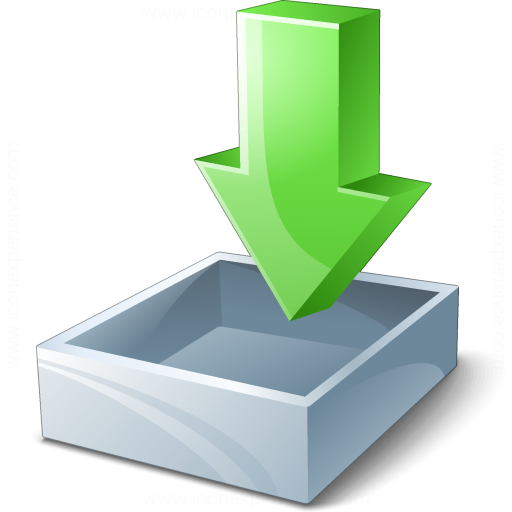 10 Import Data Icon Images - SQL Database Import Icon ...