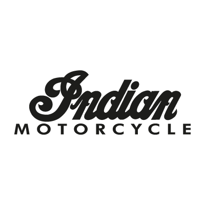 12 Motorcycle Logo Vector Images