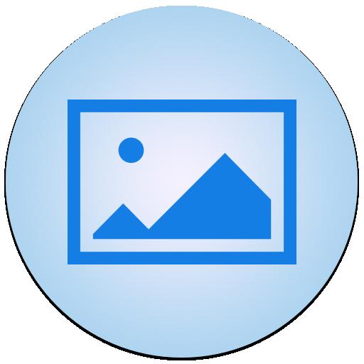 iOS 7 Style Folder Icons