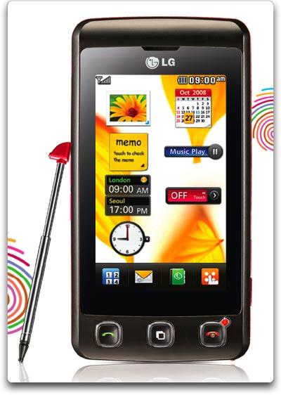 10 Black LG Camera Icon Images