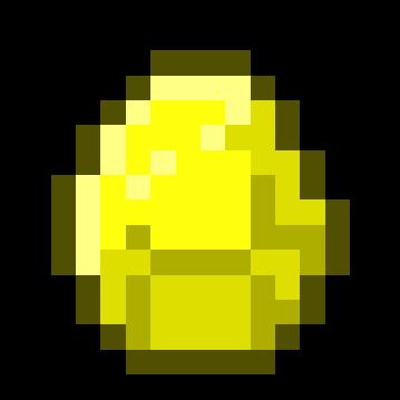 Minecraft Diamond
