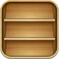 18 IPhone Newsstand Icon Images
