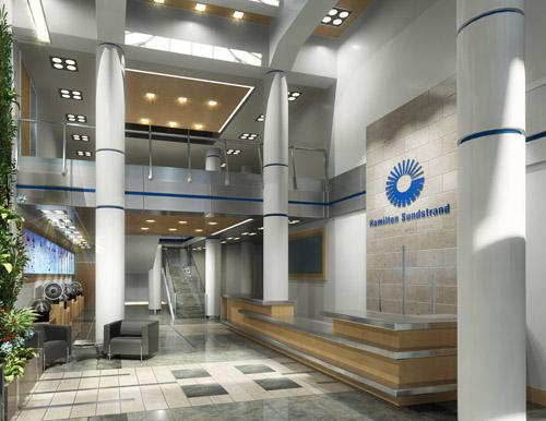 8 commercial building interior design images modern for Design your own commercial building