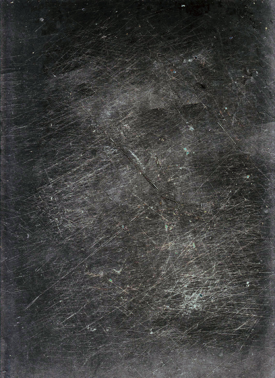 15 Scratch Y Texture Photoshop Images - Grunge Metal ...