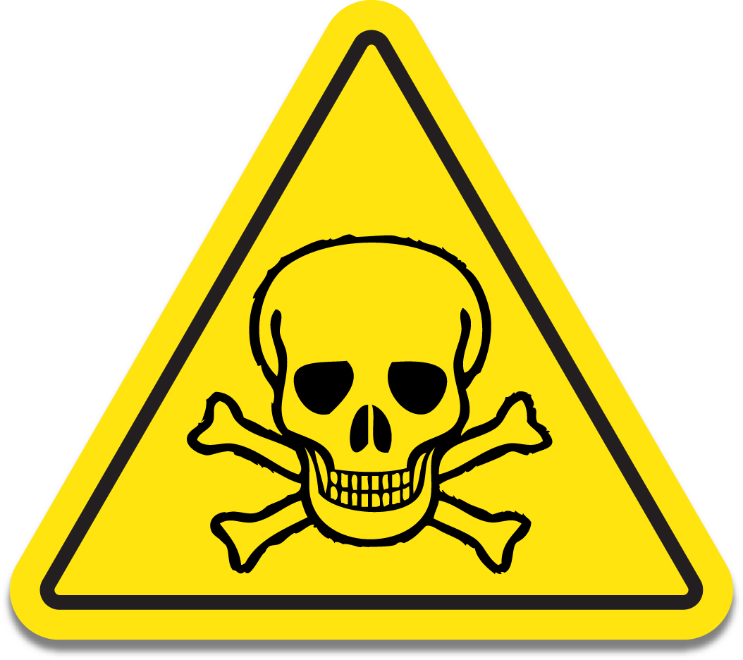 Theme 1 Danger And Death How Does An X Symbolise Danger Oukasfo