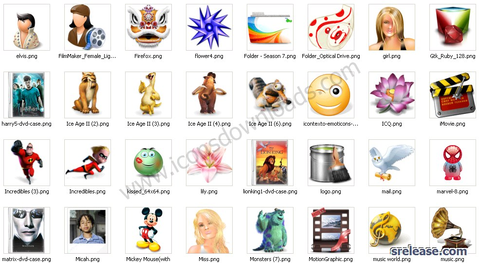 13 Free Christian Computer Icons Images Free Religious Christian Icons Vector Religion Icons