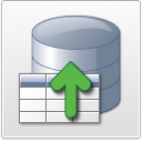 10 Import Data Icon Images