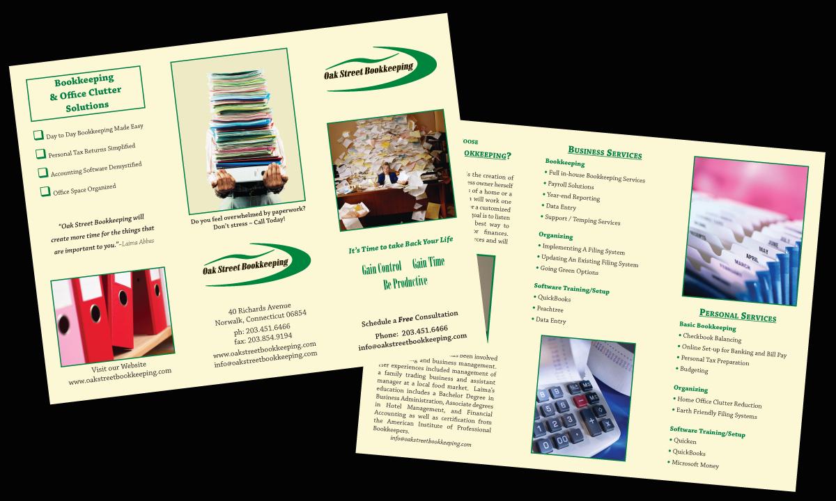 11 tri fold brochure design ideas images creative tri fold