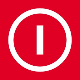 6 Metro Shut Down Icon Images