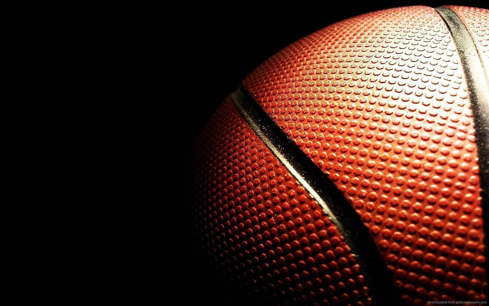 14 basketball backgrounds for photoshop images