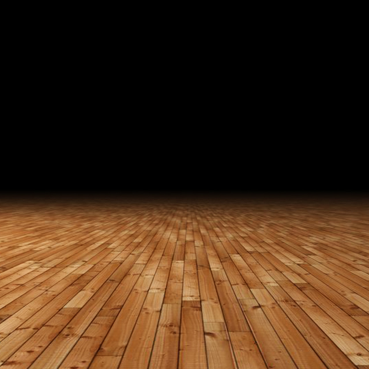 Cool Basketball Wallpapers: 14 Basketball Backgrounds For Photoshop Images