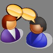 13 Microsoft Person Icon Clip Art Images