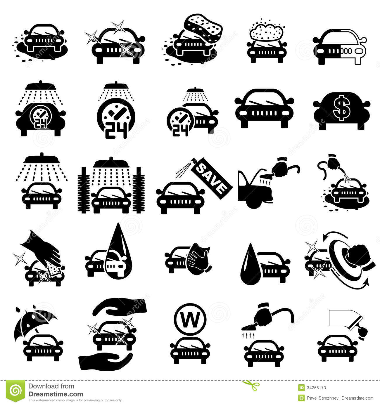 14 car wash vector art images cartoon car wash free car wash clip art and vector car wash. Black Bedroom Furniture Sets. Home Design Ideas