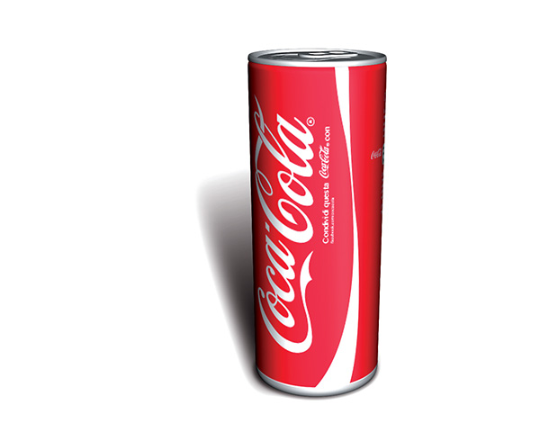 15 Coke Can Vector Images - Coke Can Clip Art Free, Coke ...
