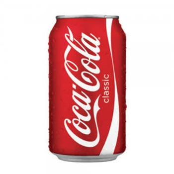 15 Coke Can Vector Images