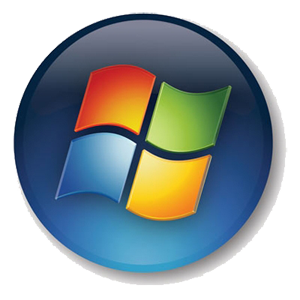 Computer Icon Windows