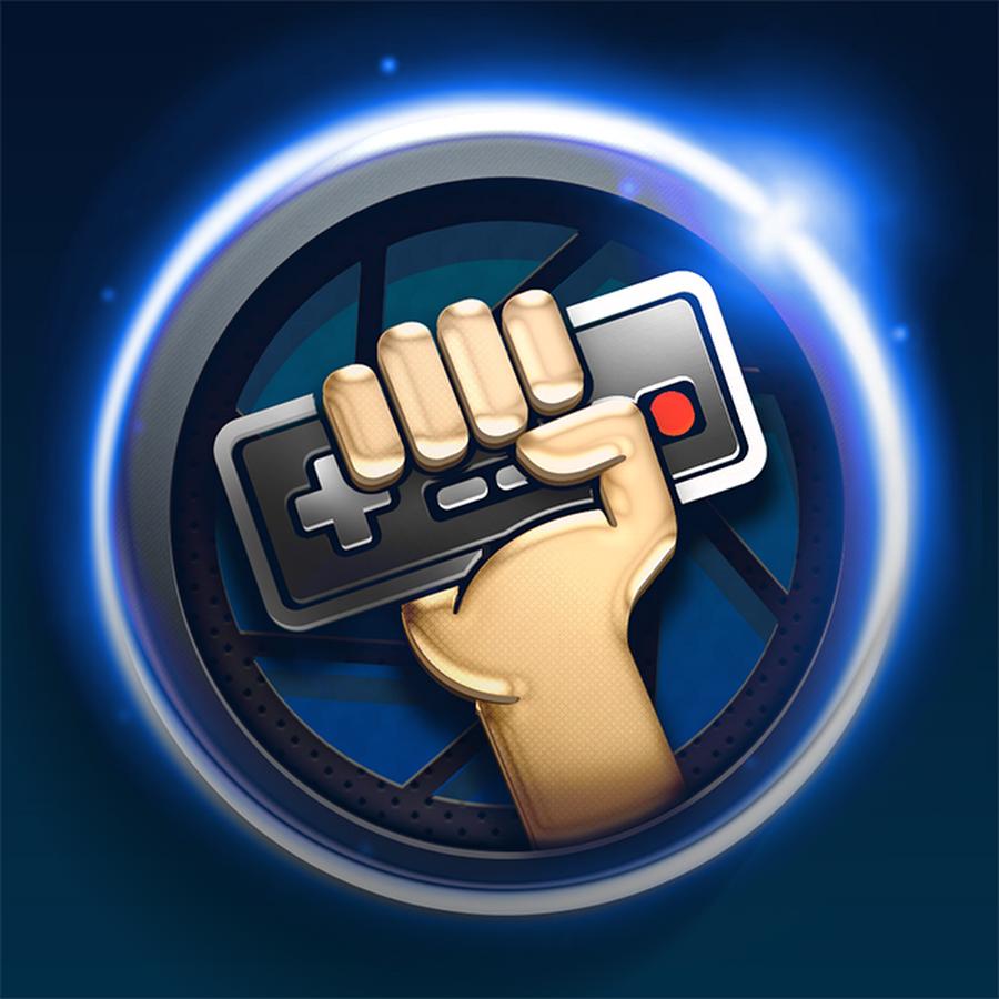 Играть помидор онлайн бесплатно автоматы игровые