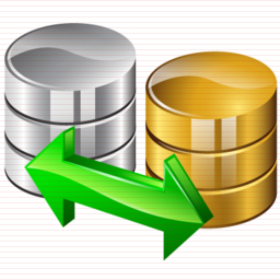 16 Copy Data Icon Png Green Images Data Transfer Icon Copy File And Database Table Icon Newdesignfile Com