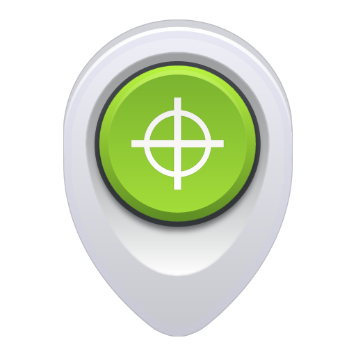 Device Manager Icon Android