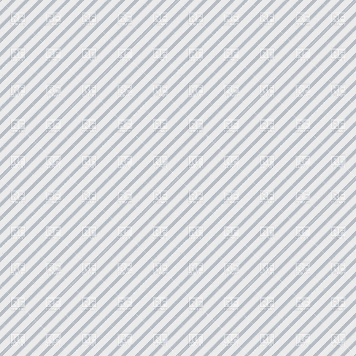 Diagonal Line Pattern Vector