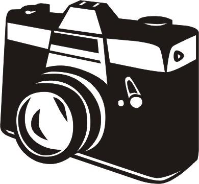 Digital Camera Logos