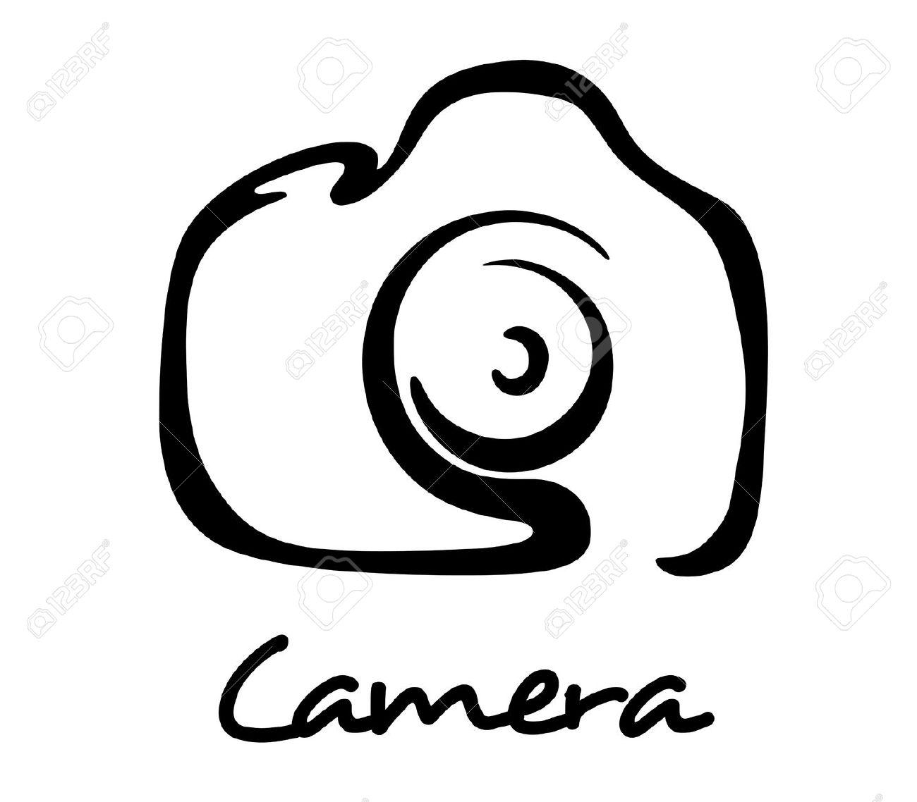 14 dslr camera in psd logo images digital camera logos