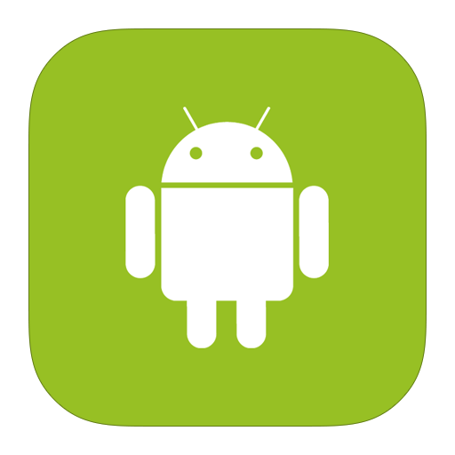 Download Android App Icon