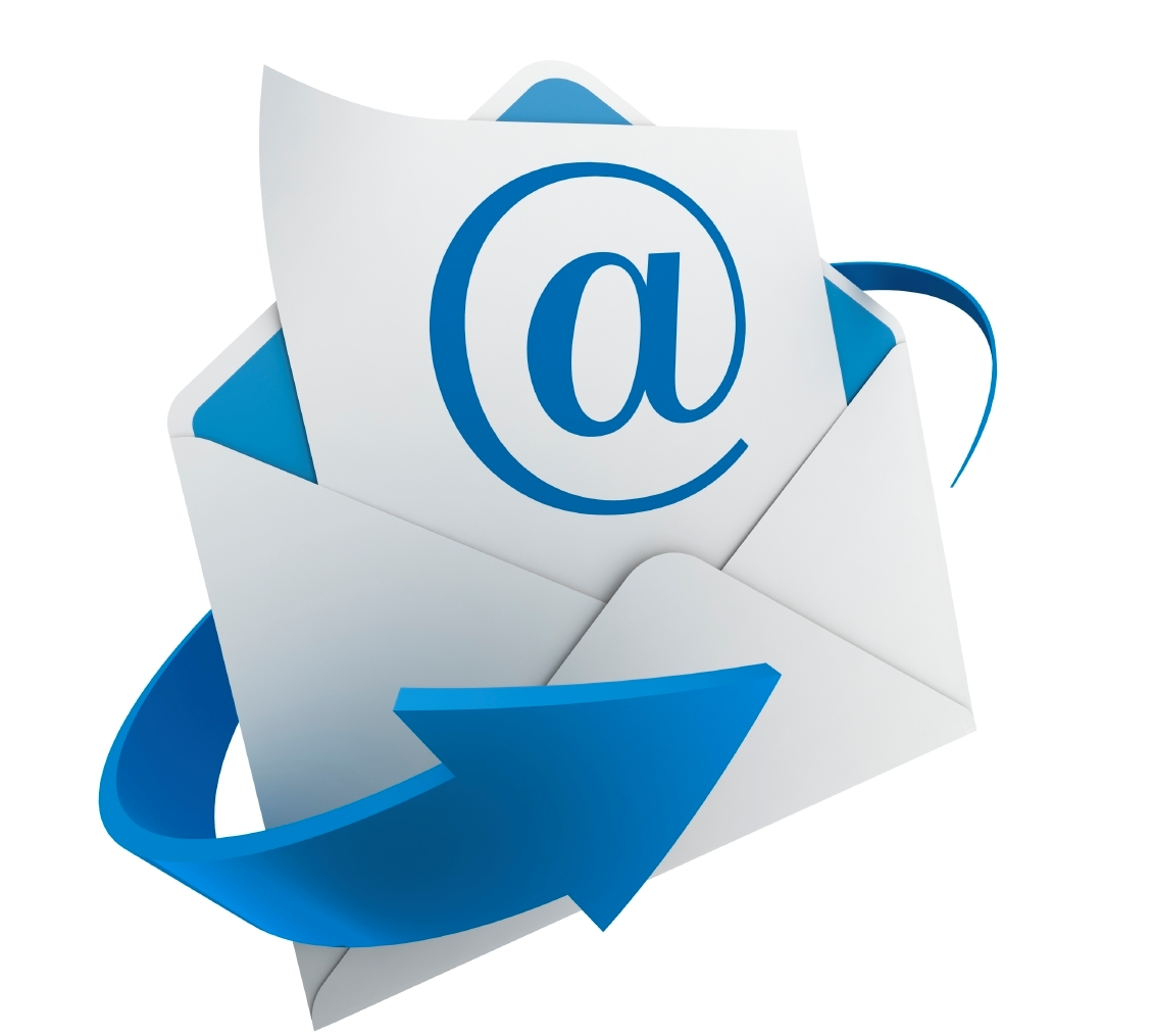 14 Business Icons For Emails Images
