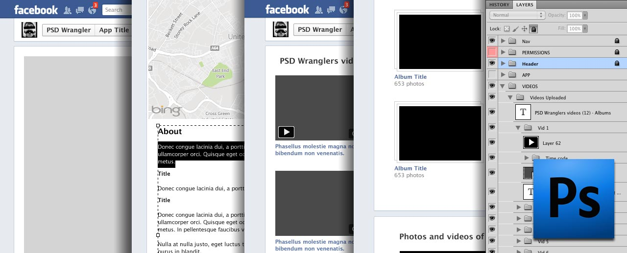 how to download facebook videos via mobile