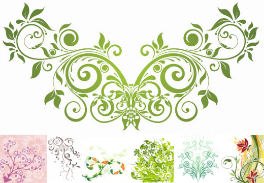 20 Copyright Free Vector Graphics Images