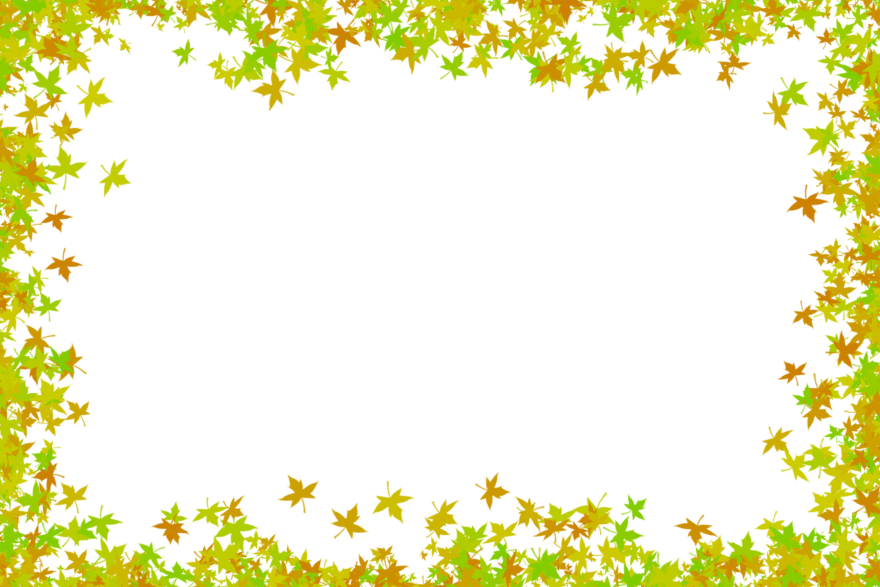 Templates as well Transparent Gold Frame Borders also Gold Star Border ...