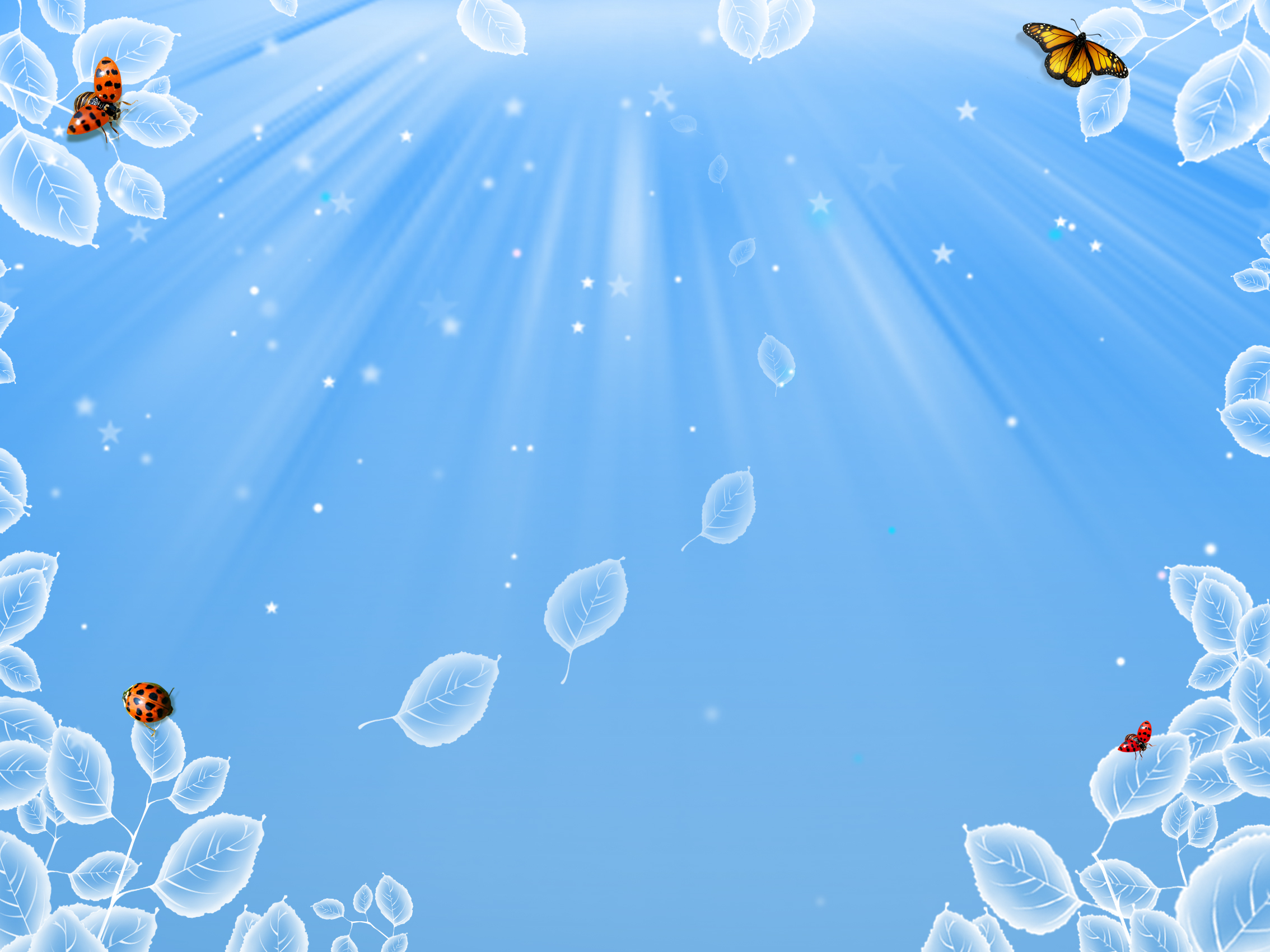 Free Images Transparent Background PSD