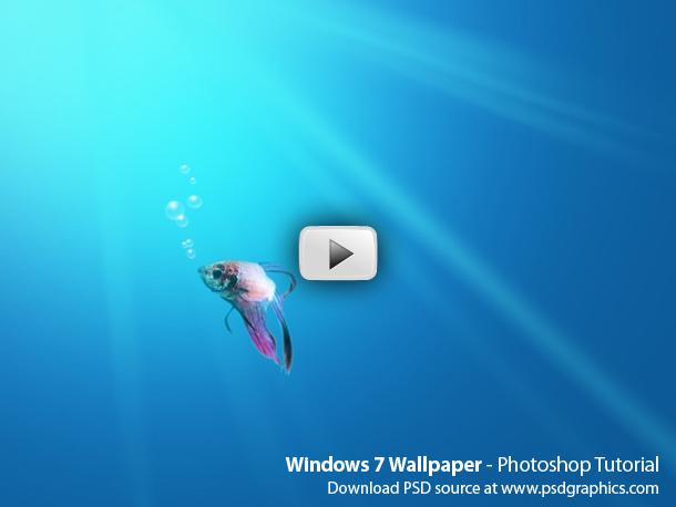 Free Photoshop Download Windows 7
