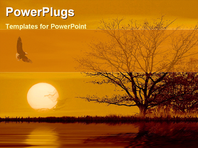 19 river powerpoint templates free images free powerpoint free powerpoint templates river toneelgroepblik Gallery