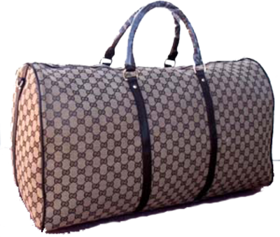 6 Gucci Bag PSD Images
