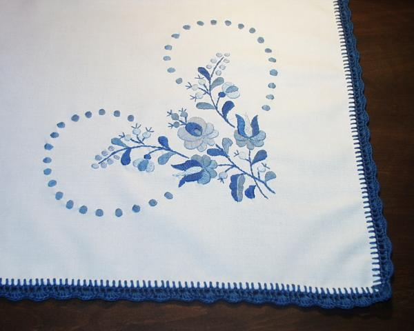 Hand Embroidery Border Patterns Image Collections Border