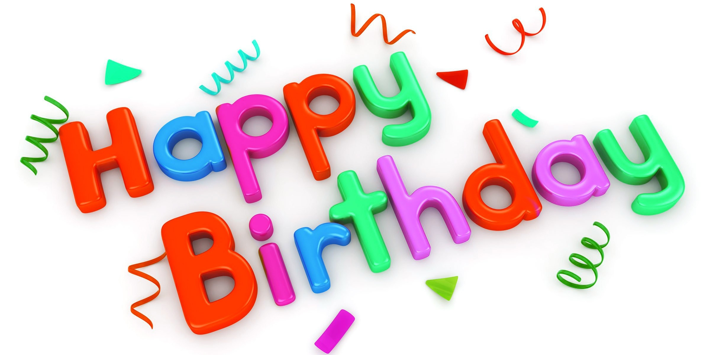 13 Cool Birthday Fonts Images Happy Birthday Font Happy