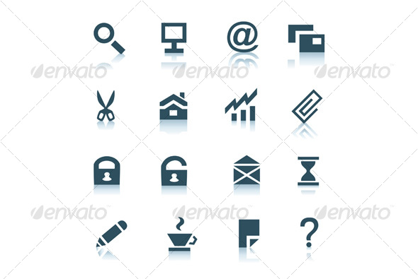 15 internet icon gray images internet icon grey