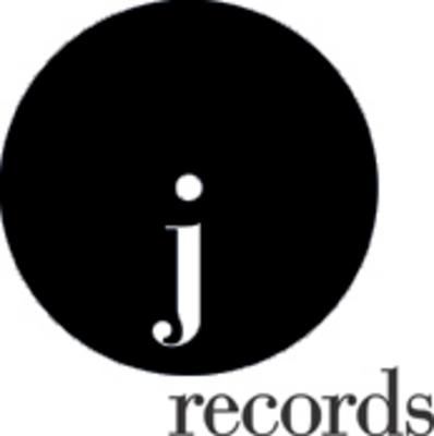 J-Records