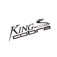 King Cobra Golf Logo