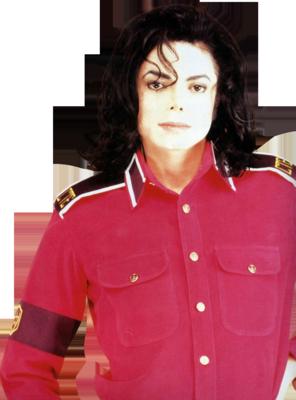 Michael Jackson Rip