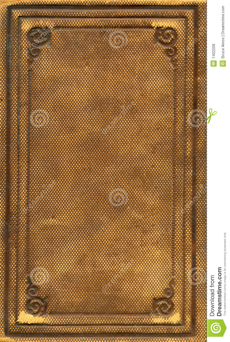 Old Book Leather Case : Old book cover design images vintage