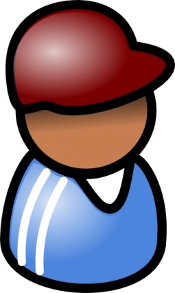 People Clip Art Free Download